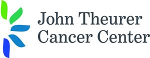 John Theurer Cancer Centre